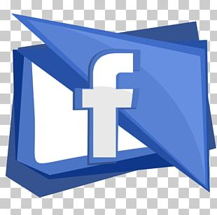 Computer Icons Facebook Like Button Social Media PNG