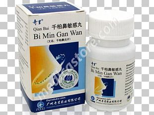 Dietary Supplement Drug PNG