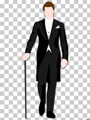 Formal Wear Tuxedo Suit Clothing Prom PNG