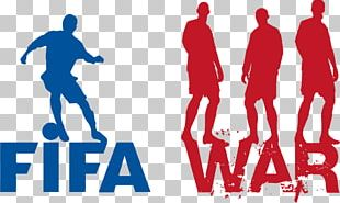 Logo 2006 FIFA World Cup FIFA 06 PNG