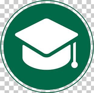 University Of South Florida Education School Management Organization PNG