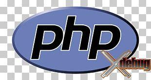 Web Development PHP Software Framework Server-side Scripting ASP.NET PNG