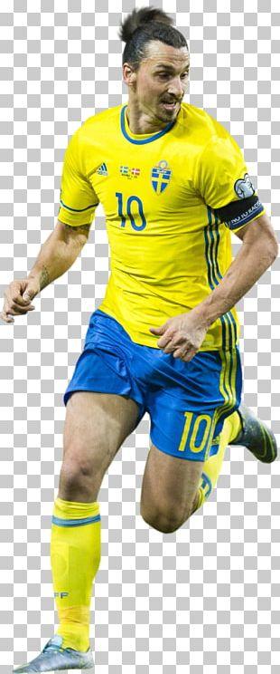 Zlatan Ibrahimović Sweden National Football Team Paris Saint-Germain F.C. FC Barcelona UEFA Euro 2016 PNG