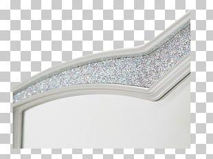Angle Furniture PNG