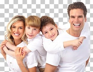 Dentistry Specialty Periodontology Maple Family Dental PNG