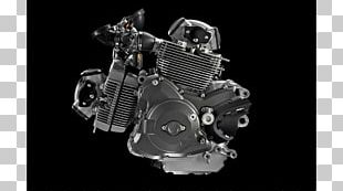 Engine Ducati Monster 796 Motorcycle PNG