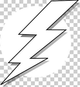 Lightning Free Content Stock.xchng PNG