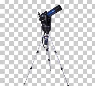 Meade ETX Telescope Meade Instruments Refracting Telescope GoTo PNG