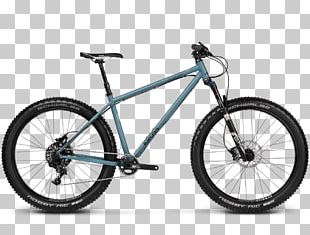 817df3db4f7 Specialized Stumpjumper Giant Bicycles Mountain Bike Merida Industry Co.  Ltd. PNG