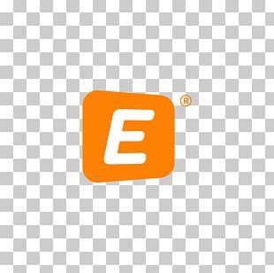 Eventbrite Logo Evenement Event Management PNG