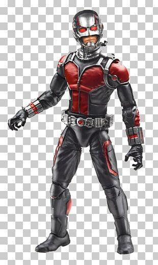 Hank Pym Ant-Man Iron Man Spider-Man Wasp PNG
