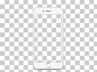 IPhone Telephone Android White PNG