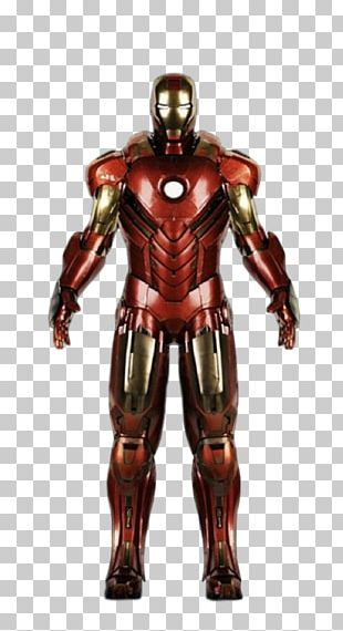 The Iron Man Vision Superhero Marvel Comics PNG