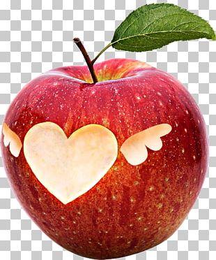 Apple Pie Milkshake Fruit Cider PNG