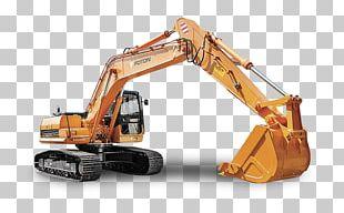 Bulldozer Caterpillar Inc. Excavator Architectural Engineering Machine PNG