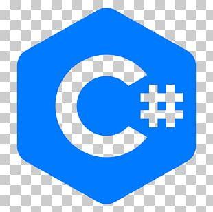 C# Programming Language Computer Icons Computer Programming PNG