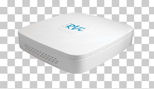 High Efficiency Video Coding Digital Video Recorders Network Video Recorder Dahua Technology IP Camera PNG