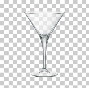 Martini Cocktail Glass Wine Glass PNG