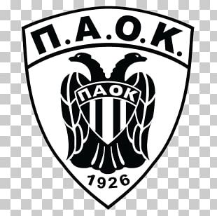 PAOK FC Toumba Stadium P.A.O.K. V.C. 2018–19 UEFA Champions League Qualifying Phase And Play-off Round P.A.O.K. BC PNG
