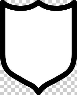 Crest PNG
