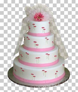 Wedding Cake Cupcake Bakery Halloween Cake PNG