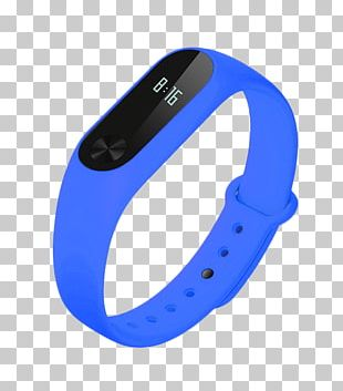 Xiaomi Mi Band 2 Smartwatch Amazfit PNG