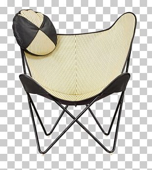 Butterfly Chair Rocking Chairs Chaise Longue Glider PNG