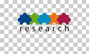 Desktop Logo Portable Network Graphics PNG