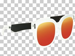 Sunglasses Goggles PNG