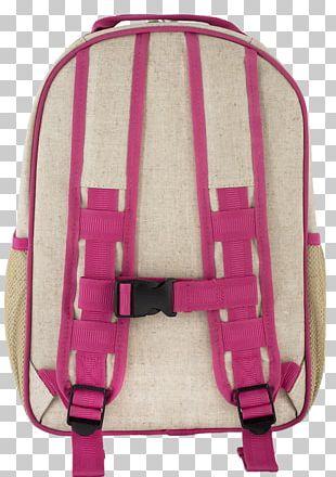 Backpack SoYoung Handbag Suitcase PNG