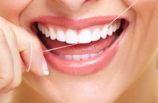 Cosmetic Dentistry Dental Implant Teeth Cleaning PNG