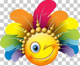 Emoticon Smiley Computer Icons Desktop PNG
