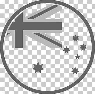 Flag Of Australia Science & Technology Australia Australian White Ensign PNG