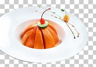 Pumpkin Vegetable Google S PNG