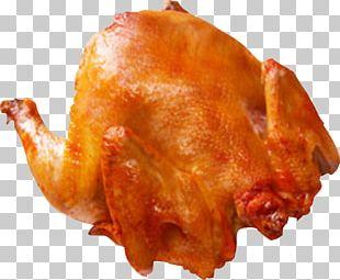 Roast Chicken Fried Chicken Barbecue Chicken Tandoori Chicken PNG