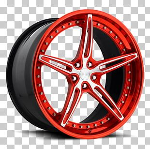 Alloy Wheel Car Lexus GX Luxury Vehicle Tire PNG