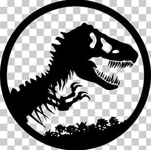 Jurassic Park Jurassic World Evolution PNG