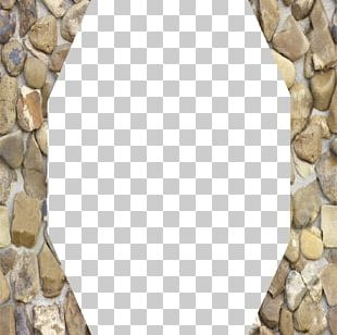 Grotto PNG Images, Grotto Clipart Free Download