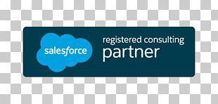 Salesforce.com Customer Relationship Management Organization Consultant EscambiaSoft PNG