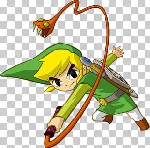 The Legend Of Zelda: Spirit Tracks The Legend Of Zelda: Phantom Hourglass Zelda II: The Adventure Of Link The Legend Of Zelda: A Link Between Worlds PNG