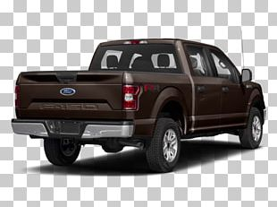 2018 Ford F-150 XLT 2018 Ford F-150 Lariat 2018 Ford F-150 Platinum 2018 Ford F-150 Limited PNG