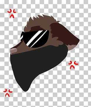 Headgear Nose PNG