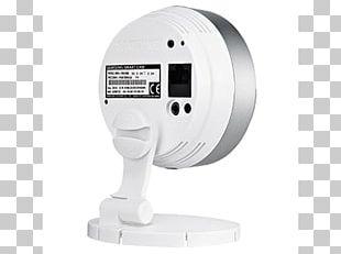 IP Camera 1080p Samsung SNH WiFi IP Überwachungscamera 1920 X 1080 Pixel PNG