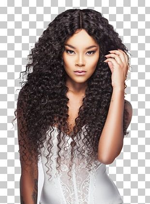 Long Hair Artificial Hair Integrations Hairstyle Hair Coloring PNG