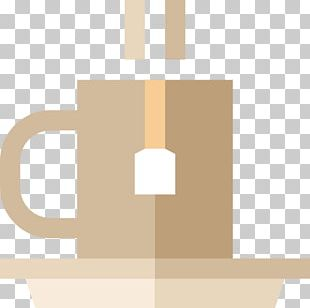 Tea Coffee Cafe Drink PNG