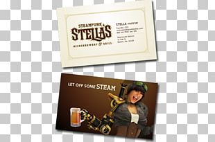 Visiting Card Paper Graphic Design Graphics PNG