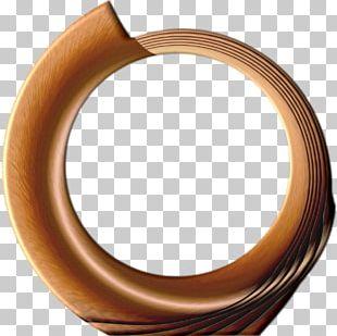 Frames Film Frame PNG