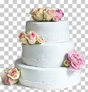 Wedding Cake Torte Frosting & Icing Birthday Cake PNG