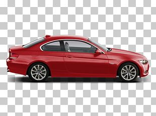 2012 Mazda CX-9 Lexus Car Mazda CX-7 PNG