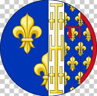 Dauphin Of France Queen Regnant Queen Of France Wikipedia PNG